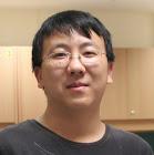 Guangdong Bai bio photo